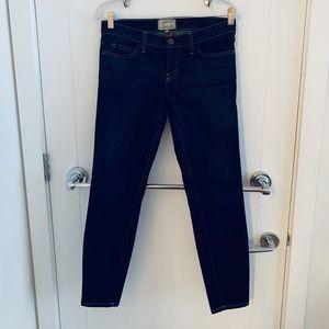 Current/Elliot the Stilleto Jeans